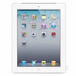 苹果iPad2回收多少钱|苹果iPad2估价|苹果iPad2回收价格|专业二手平板电脑回收网