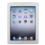 苹果 iPad 3回收价格