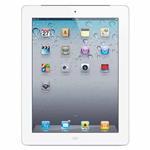 二手苹果iPad4平板电脑回收价格查询及估价