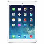 苹果 iPad Air回收价格