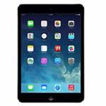 苹果 iPad mini回收价格