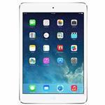 二手苹果iPadmini2平板电脑回收价格查询及估价