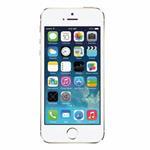 二手苹果iphone5s手机回收价格查询及估价