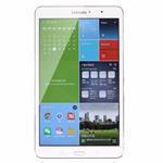 三星 Galaxy Tab Pro T321(3G版)回收价格