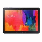 三星 Galaxy Tab Pro T520(WLAN版)回收价格