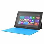 二手微软SurfaceRT平板电脑回收价格查询及估价