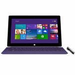 二手微软Surface2RT平板电脑回收价格查询及估价