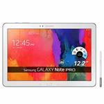 二手三星GalaxyNotePro12.2系列平板电脑回收价格查询及估价