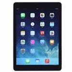 苹果 iPad Air 2回收价格