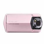 二手卡西欧TR150相机回收价格查询及估价