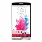 LG G3国际版/D857(国行双4G)回收价格