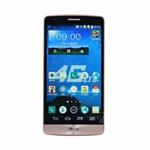 LG G3 Beat(D728/移动4G)G3mini回收价格