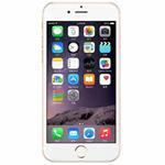 二手苹果iPhone6Plus回收价格查询及估价