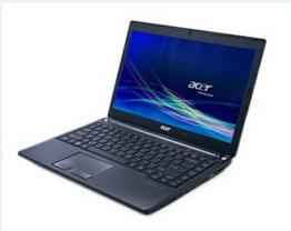 二手宏基AcerTravelMateP643回收价格查询及估价