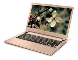 宏基 Acer V5-473回收价格