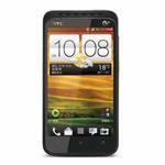 HTC 329T(移动版)回收价格