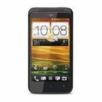 HTC 329W(联通版)回收价格