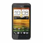 HTC 329D(电信版)回收价格