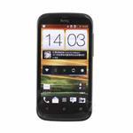 HTC T328W(联通版)回收价格