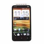 HTC T328T(移动版)回收价格