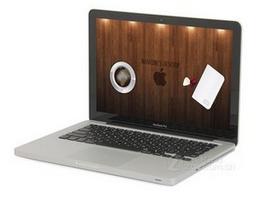 苹果MacBookPro13寸回收多少钱|苹果MacBookPro13寸估价|苹果MacBookPro13寸回收价格|专业二手笔记本回收网