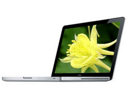 MacbookPro回收价格2015款多少钱