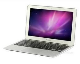 二手苹果新MacBookAir13寸回收价格查询及估价