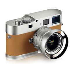 二手徕卡M9-P爱马仕限量版相机回收价格查询及估价
