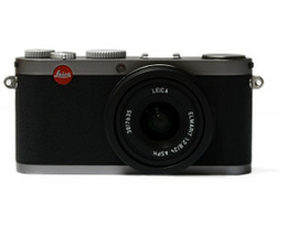 二手徕卡X1相机回收价格查询及估价