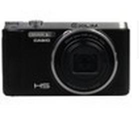 二手卡西欧ZR1000相机回收价格查询及估价