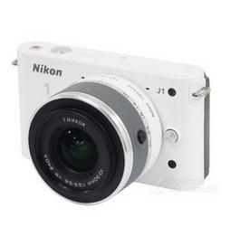 尼康J1回收多少钱|尼康J1估价|尼康J1回收价格|专业二手相机回收网