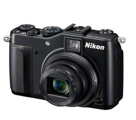 二手尼康P7000相机回收价格查询及估价