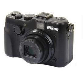 二手尼康P7100相机回收价格查询及估价