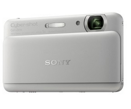 索尼TX55回收多少钱|索尼TX55估价|索尼TX55回收价格|专业二手相机回收网