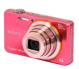 二手索尼WX100相机回收价格查询及估价