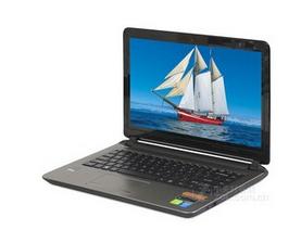 二手海尔7G-5H笔记本回收价格查询及估价