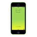 苹果 iPhone 5C回收价格