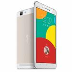 二手vivovivoX5MaxL手机回收价格查询及估价