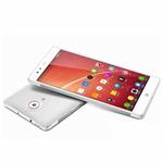 二手努比亚nubia牛魔王X6(NX601J)手机回收价格查询及估价