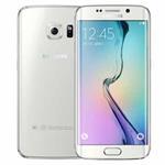 二手三星GALAXYS6Edge(G9250/全网通)<国行>手机回收价格查询及估价