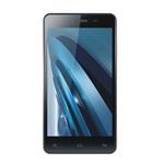 二手金立V182(移动3G)手机回收价格查询及估价