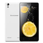 二手联想乐檬K3(K30-T/移动4G)手机回收价格查询及估价