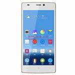 二手金立ELIFES5.5L(GN9000L/移动TD-LTE版)手机回收价格查询及估价
