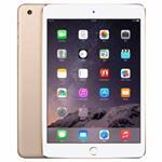 苹果 iPad mini 3回收价格