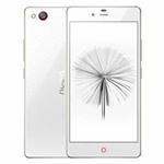 二手努比亚nubiaZ9mini(全网通)NX511J手机回收价格查询及估价