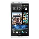 HTC Desire 816(D816)回收价格