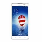 二手酷派双棒T1(电信4G)手机回收价格查询及估价