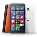 二手微软Lumia640XL手机回收价格查询及估价