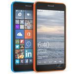 二手微软MicrosoftLumia640(双4G)手机回收价格查询及估价