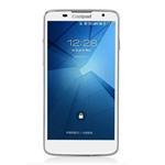 二手酷派7295C手机回收价格查询及估价